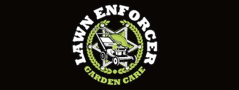 Lawn Enforcer
